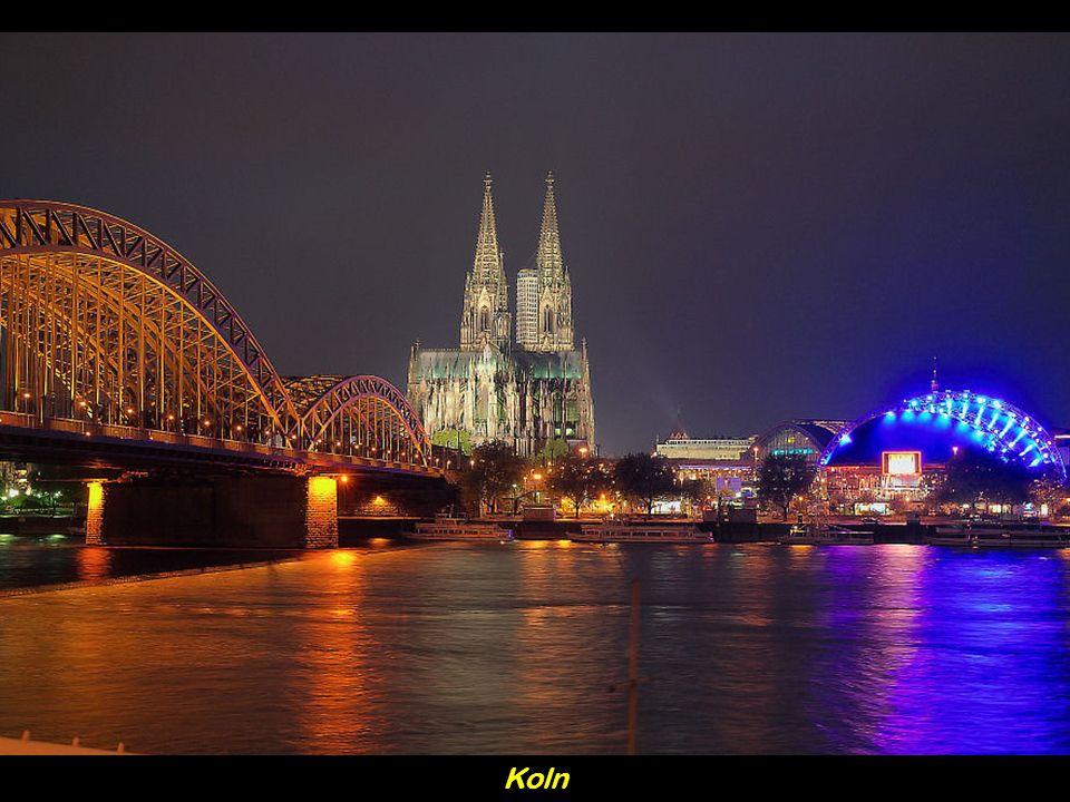 Bremen s City Hall