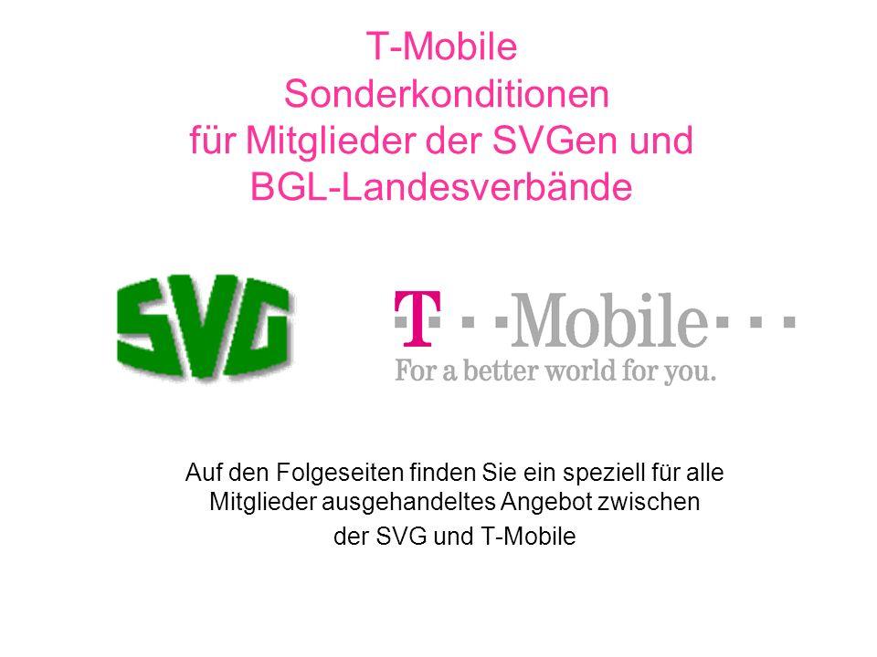 20% Rabatt auf Handys ( Bei D1 Neukartenbeauftragung und Up-Grades) 15% Rabatt auf T-Mobile Zubehör Der Bereitstellungspreis von 22,02 bei D1 Neukartenbestellung entfällt grundsätzlich.
