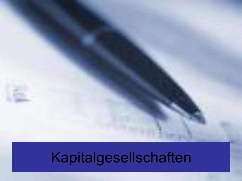 32 Rechte der Aktionäre Rechte: –Stimmrecht, § 12, 134 AktG –Gewinnbeteiligung, §§ 58 Abs.