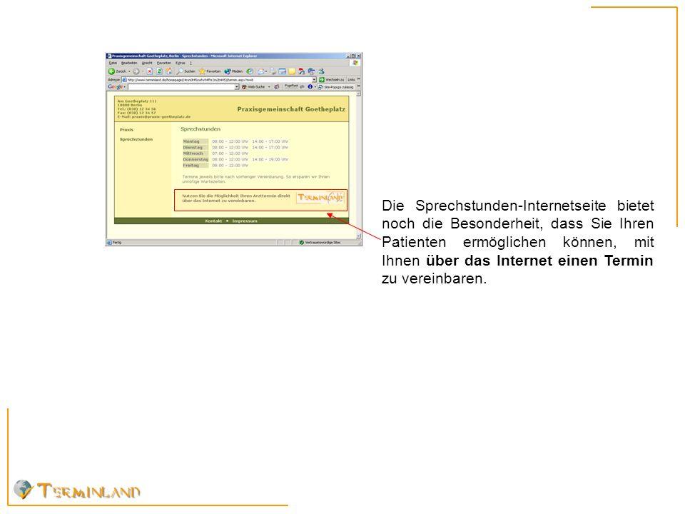 Homepage 6.