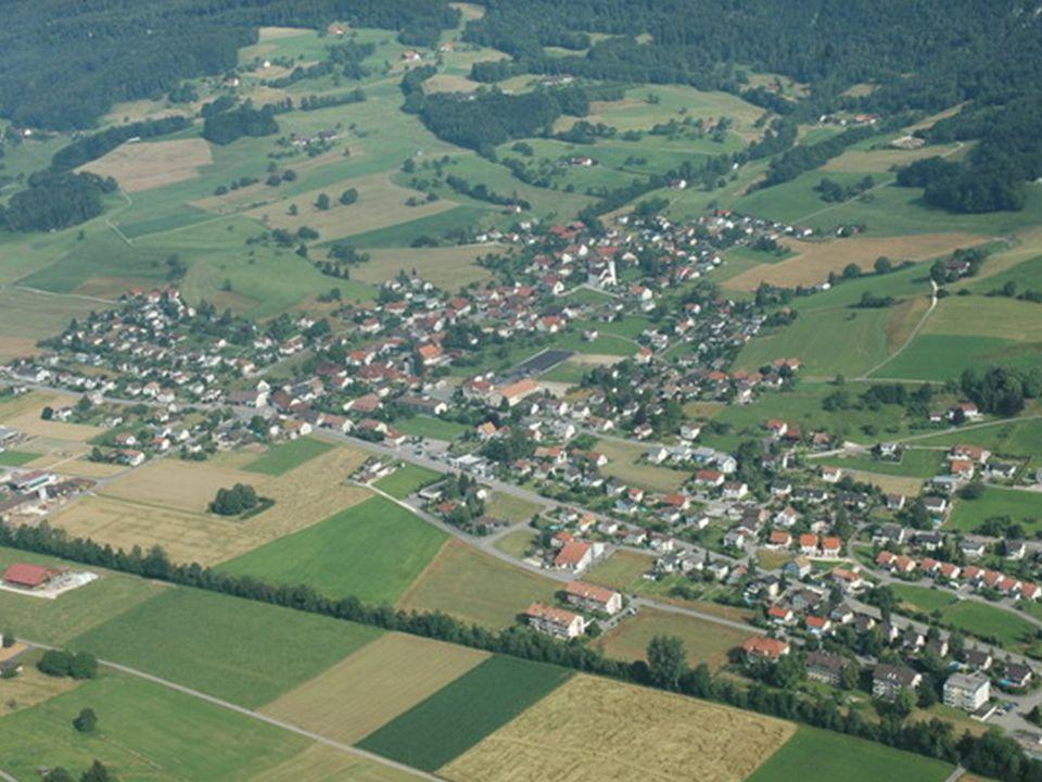 Verband Solothurner Einwohnergemeinden 9