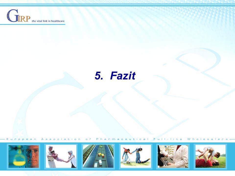 5.Fazit