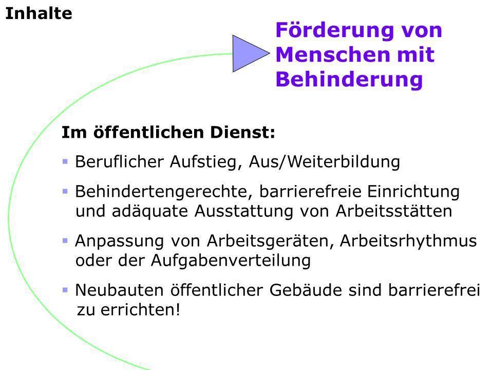 Außerberufliches 1.Gesundheit Bsp.: Ablehnung ärztlicher Behandlung auf Grund der Hautfarbe in einem öffentlichen Wiener Krankenhaus 2.Soziales Ablehnung des Sozialhilfeantrages wegen der ethnischen Herkunft wäre Diskriminierung; aber: Ungleichbehandlung auf Grund der Staatsangehörigkeit ist vom EU-Recht her möglich.