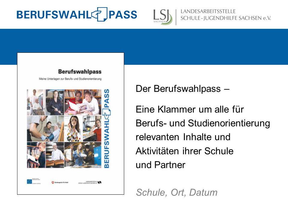 Aspekte der Berufs- und Studienorientierung (BO/StO) ORIENTIERUNGSZEIT SELBSTSTÄNDIGKEIT © www.istockphoto.com