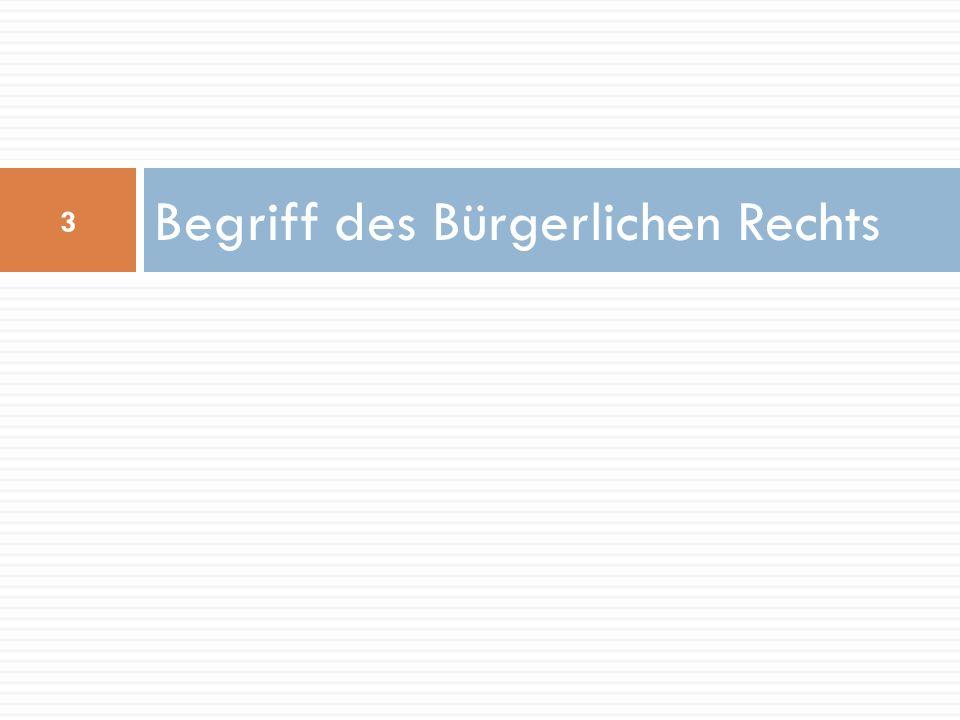 Begriff des Rechts Kant, Metaphysik der Sitten, 1798: Freiheitsbegriff des Rechts.
