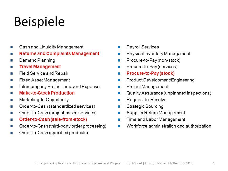 Cloud Talent Management mit SuccessFactors Steiler Nutzerzuwachs (momentan bei 17 Mio.
