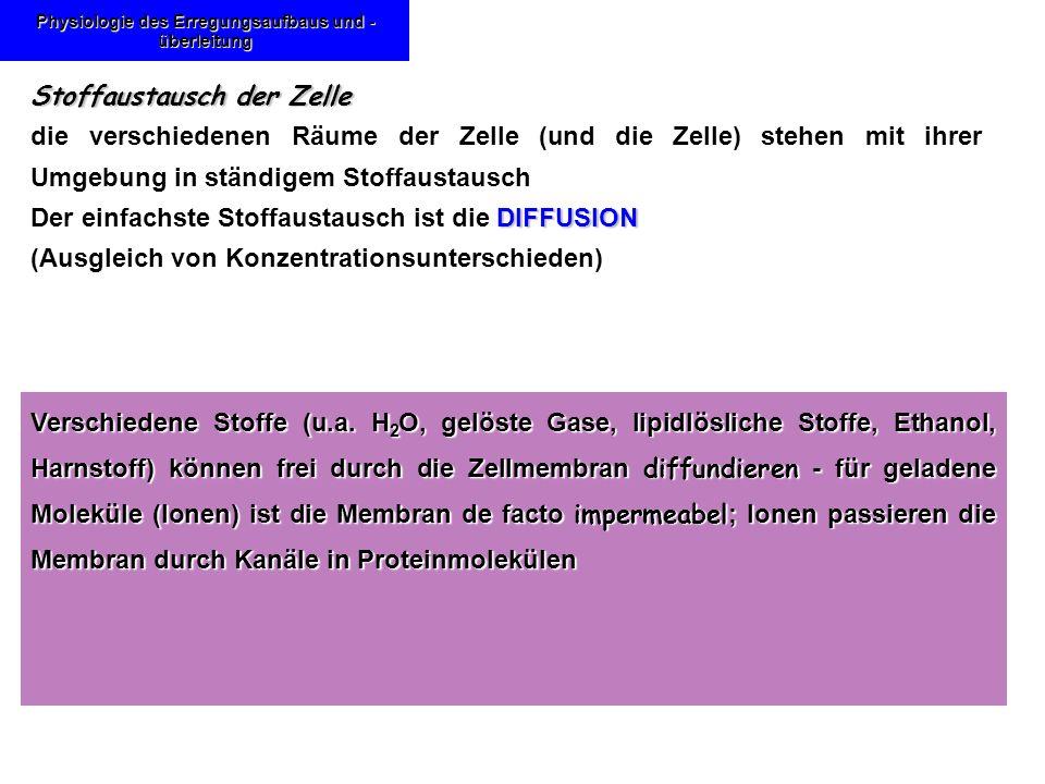 Karl-Franzens: