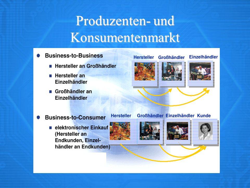 1 Unternehmenstypen Lagerfertiger (Kundenanonymer Markt) – –für Konsumenten – –für Produzenten Montagefertiger (Auftragsbezogene Fertigung) – –für Konsumenten – –für Produzenten Zulieferer mit Rahmenvertrag Kundenindividuelle Produktentwicklung