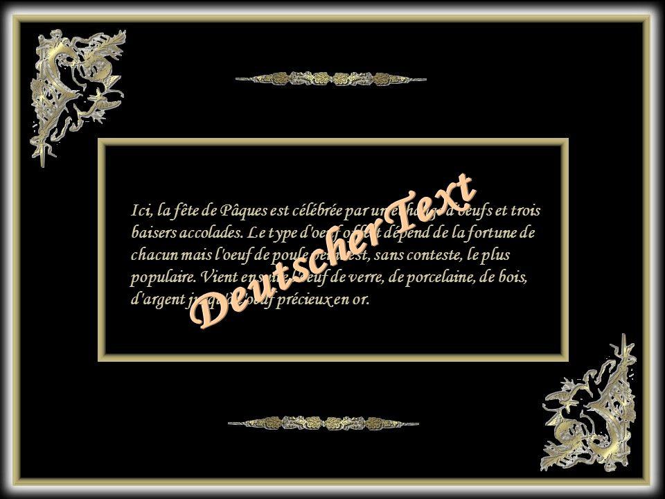 25 Carl Fabergé war daher Teil einer bereits festen Tradition.