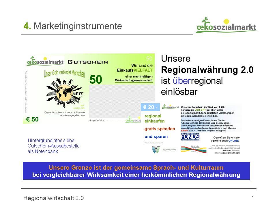 Regionalwirtschaft 2.01 4.