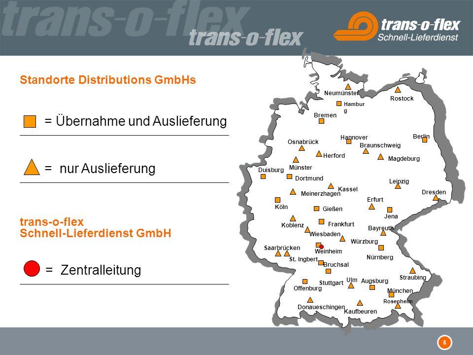 7 Standort Köln