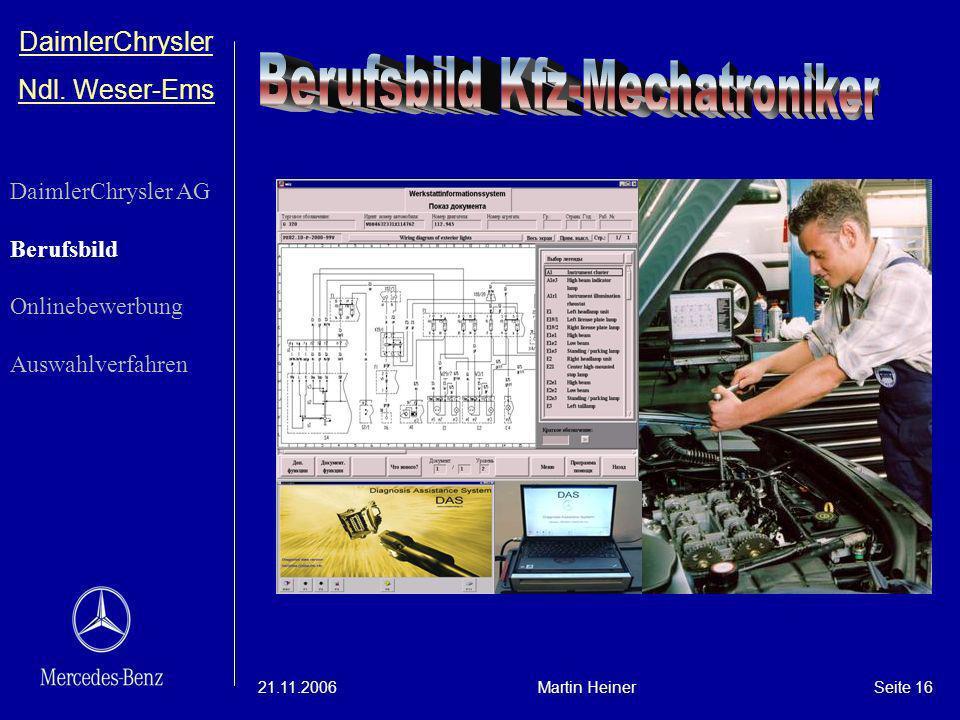 Kraftfahrzeuge mit neuen Techniken und umfangreich vernetzten mechanisch- elektronischen Fahrzeugsystemen verlangen bei der täglichen Werkstattarbeit