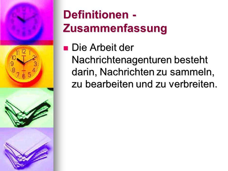 Vorstand: Vorstand: Mag.Wolfgang Bergmann DER STANDARD, Wien Dr.
