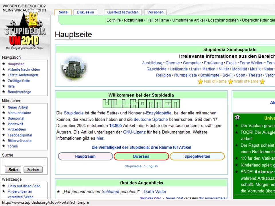 25.01.2011 YiGG.de User-Meinung zur Plattform – NEGATIVES (durch ein Versionsupdate Mitte 2008) - Die tagelange downtime für ein Versions- update hat mich schon stuzig gemacht.