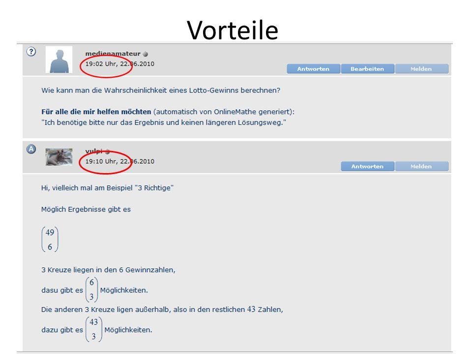 25.01.2011 YiGG.de User-Meinung zur Plattform – NEGATIVES - Alle einzigartigen Features wie zB der Spekulatius, RSS-Feeds und ein genial integriertes Forum wurden gestrichen.