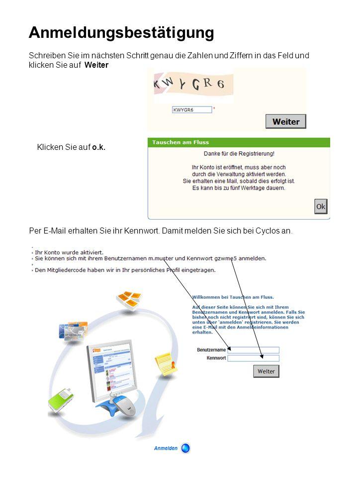 Klicken Sie in der Navigation auf Präferenzen/Benachrichtigungen Klicken Sie auf¨ Ändern Klicken Sie alle Felder an.