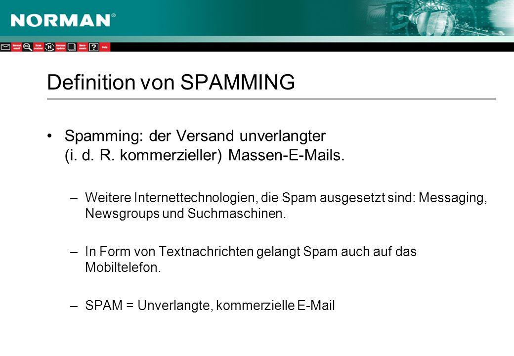 Kleines System: 501-1500 Postfächer – Weniger als 4 Nachrichten/Sek.