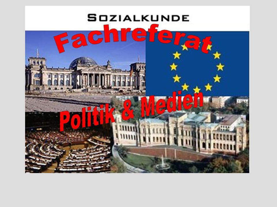 Münchner Merkur Ganze Seite 2 über Rentenproblem Geht größtenteils auf Probleme der reichen Rentner ein Bericht wird zur Nebensache Karikatur über Rentenproblem Geht auf Politiker-Renten ein Am nächsten Tag, keine Berichterstattung.