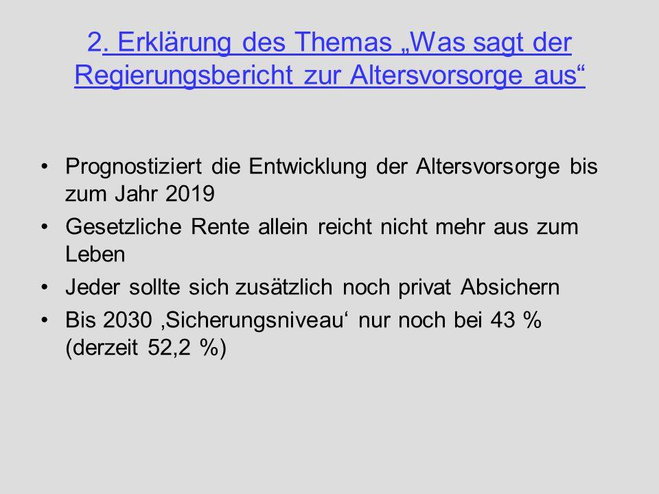 RTL Aktuell Rentenbericht kaum ein Thema Gehen kurz im Flash darauf ein Fast identische Themen wie Sat 1 Identischer Nachrichtenaufbau zu Sat 1