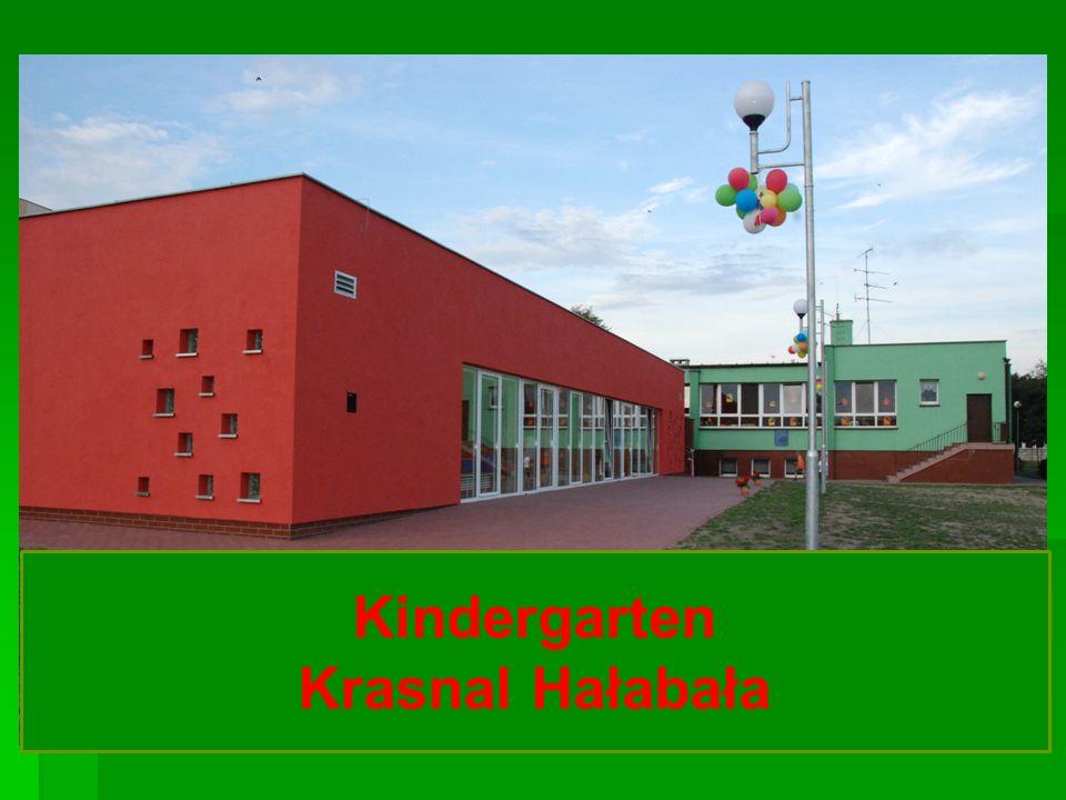 In unserem Kindergarten realisieren wir landesweiten Programms Optimistische Kindergarten In unserem Kindergarten realisieren wir landesweiten Programms Optimistische Kindergarten