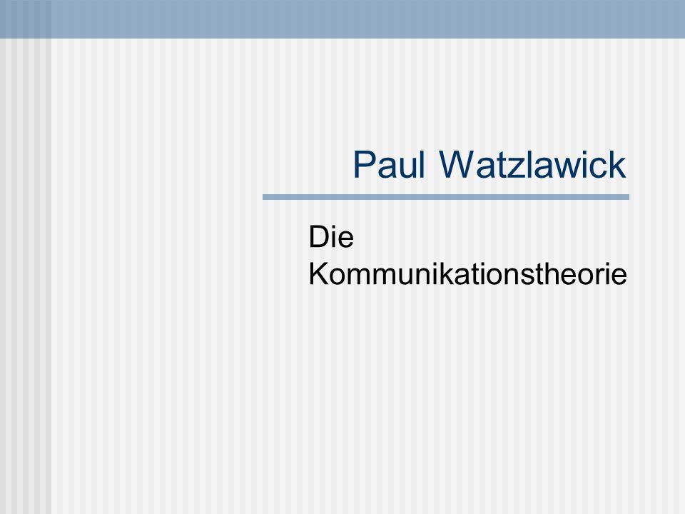 Biografie * 21.Juli 1921 (Villach, Kärnten) 31.
