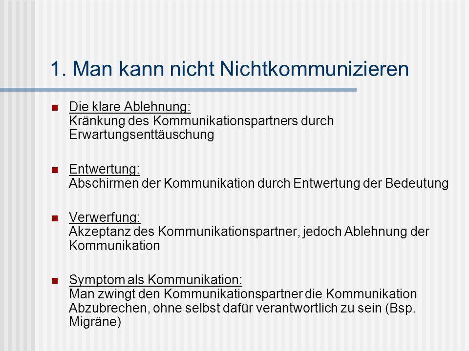 Quellenangaben: GEIßLER, K.A.