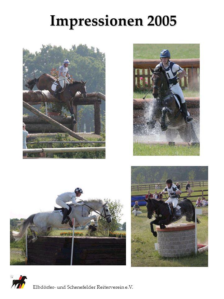 Deutsche Meisterschaft der Senioren In dieser Prüfung werden die besten Reiter und Pferde aus ganz Deutschland an den Start gehen.