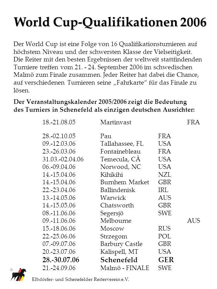 Der Elbdörfer- und Schenefelder Reiterverein, der mit aktuell 750 Mitgliedern einer der größten Vereine in Deutschland ist, schaut auf eine lange erfolgreiche Geschichte zurück.