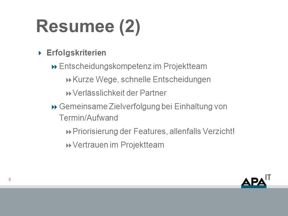 Viktor HERMANN – Salzburger Nachrichten Christian KNEIL – APA-MultiMedia Daniela KRAUS – Medienhaus Wien APA-IT-Forum