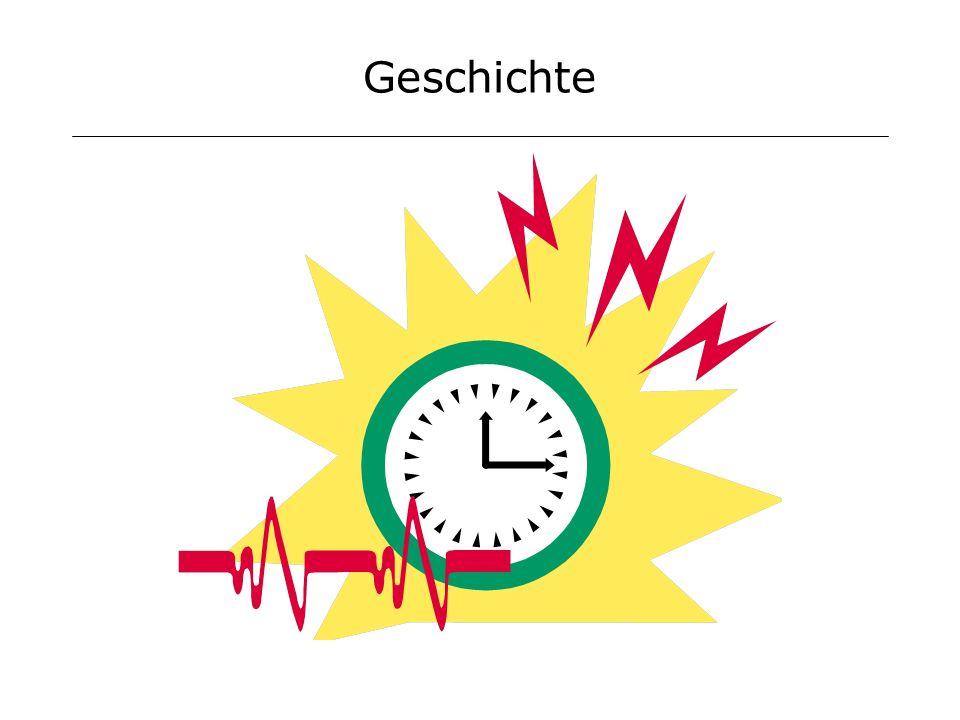 Nachrichten Fernsehen www.tagesschau.de www.zdf.msnbc.de www.rtl.de www.n-tv.de Zeitungen www.bild.de www.ftd.de (Financial Times) Magazine www.focus.de www.spiegel.de