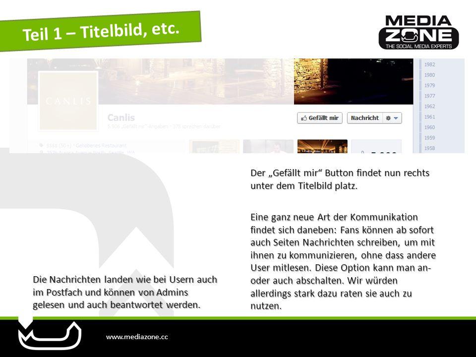 www.mediazone.cc Beispiele Link zur Ikes Place Homepage Link zur Ikes Place Homepage