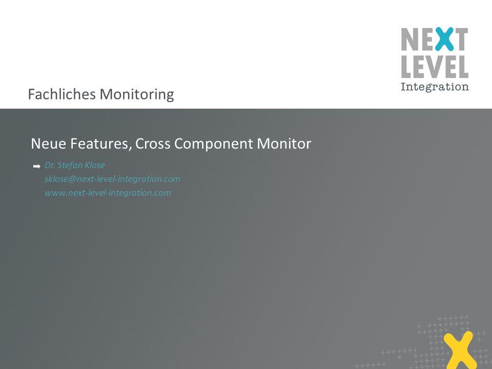 32 INVOIC-REMADV: Gruppierung nach Partner oder Referenznummer next-level-integration.com | next level portals – next level search – next level ccm – b2b by practice