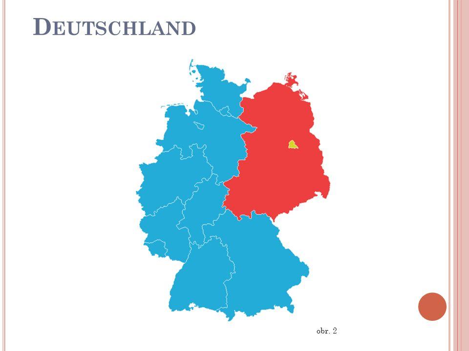 DIE LAGE DES LANDES BERLIN Berlin liegt im Norddeutschen Tiefland an den Flüssen Spree und Havel, etwa 70 km westlich von der Grenze zu Polen.
