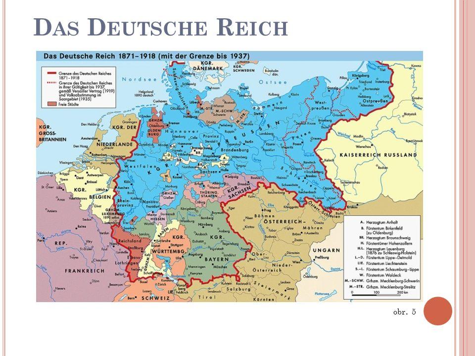 Nach der Machtergreifung der Nationalsozialisten 1933 wurde Berlin die Hauptstadt des Dritten Reiches.