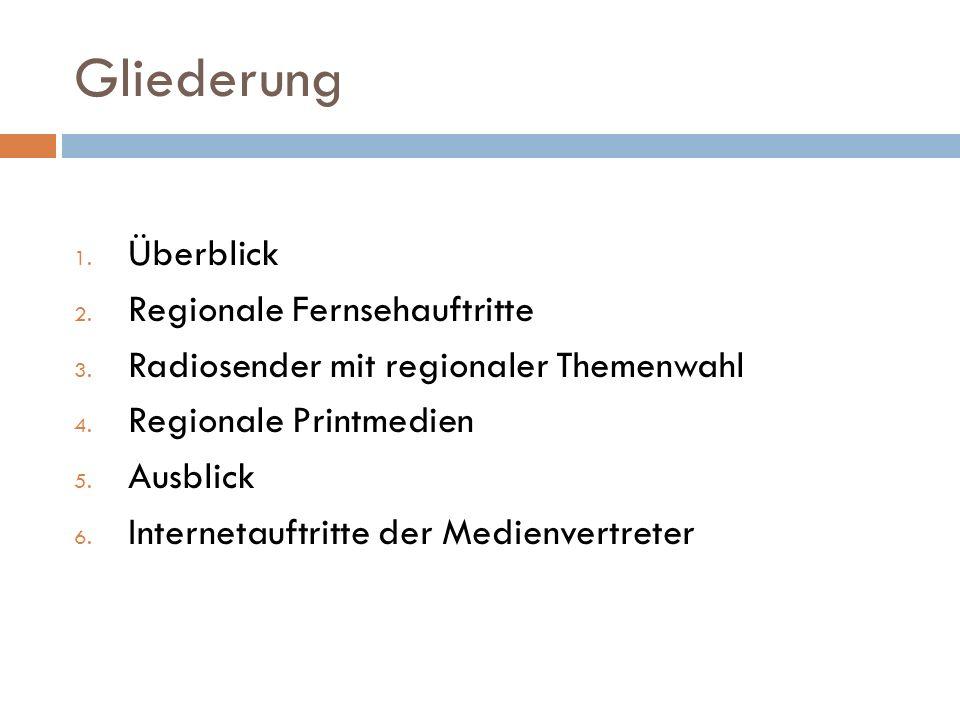 Ressorts & Themen (regional & lokal) Flensburger Nachrichten Kreis Schleswig-Flensburg Angeln / Geest Aus der Region Wirtschaft vor Ort Sport Todesanzeigen (regional) Bsp.