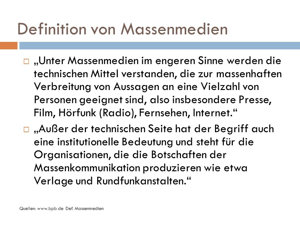 Radio NDR: Radio Schleswig-Holstein Delta Radio Radio Nora Quellen: www.ndr.de, www.rsh.de