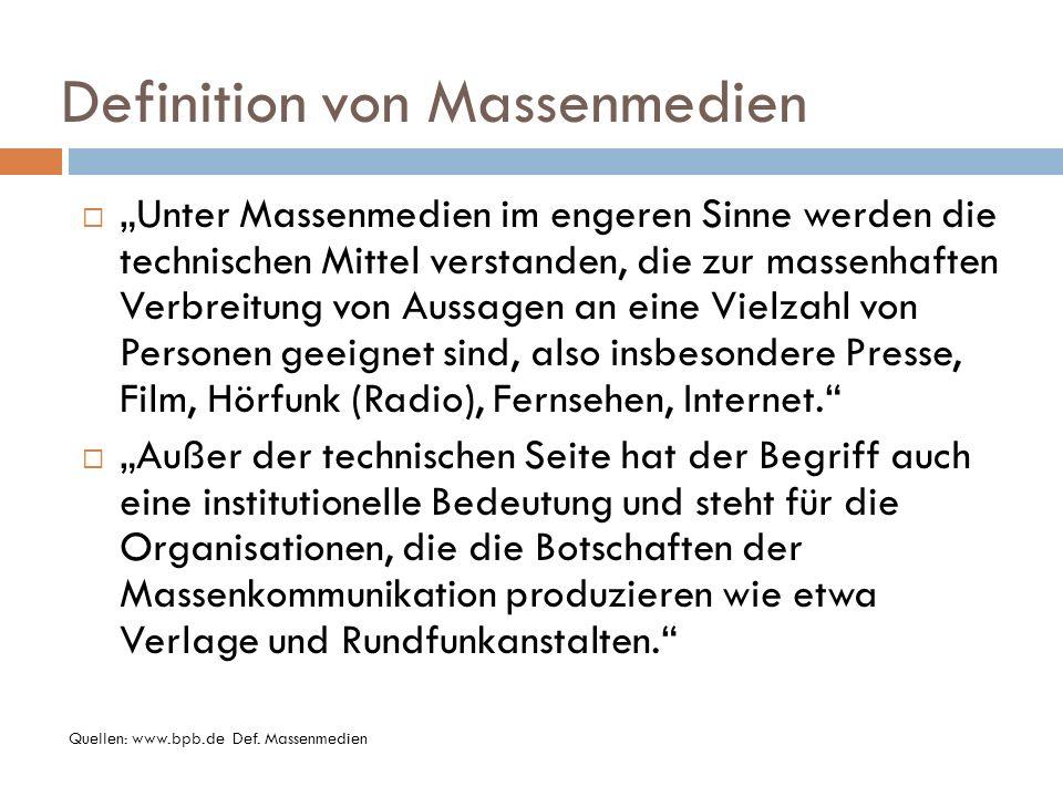 Quellen: ivw.eu, Flensburg Avis Onlineauftritt Verlag: Flensborg Avis AG Mitarbeiter: ca.