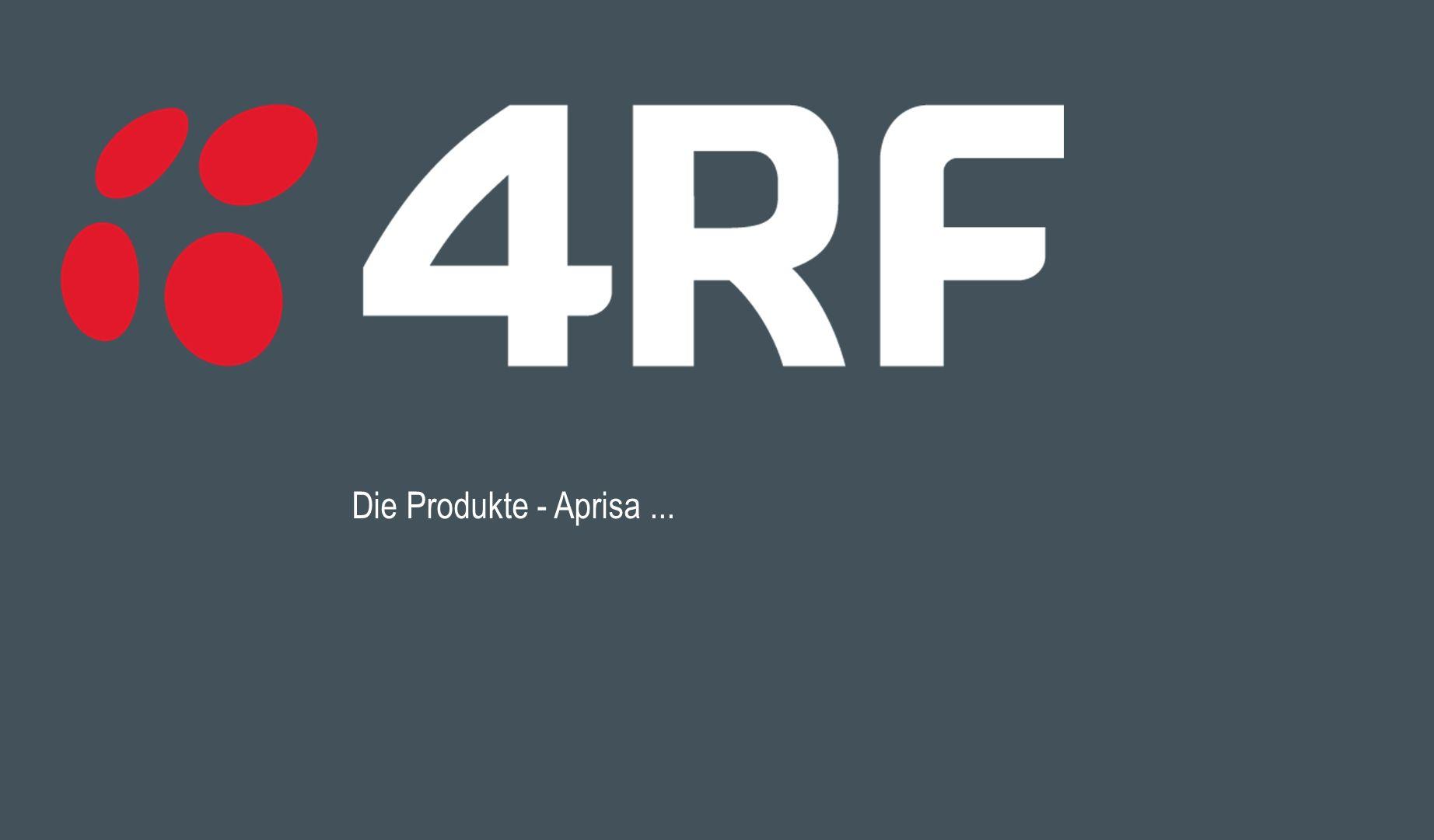 Modulation Aprisa SR und andere Funkgeräte nutzen die robuste FSK-Modulation, die etwas mehr als die Hälfte des verfügbaren Spektrums belegt.