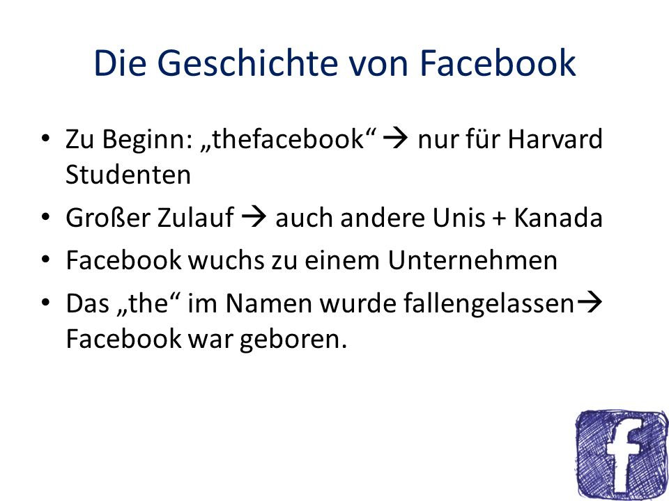 Facebook beenden Konto ganz löschen versteckter Link Dauert 14 Tage