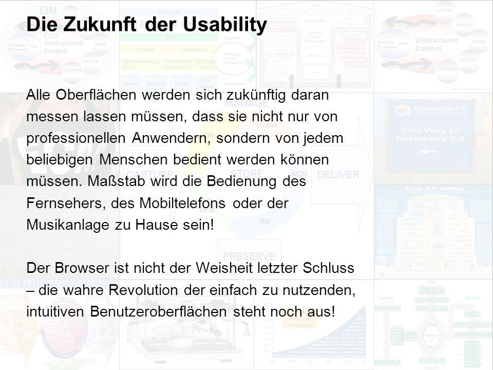 41 EIM Update und Trends 2010 Dr. Ulrich Kampffmeyer PROJECT CONSULT Unternehmensberatung Dr.