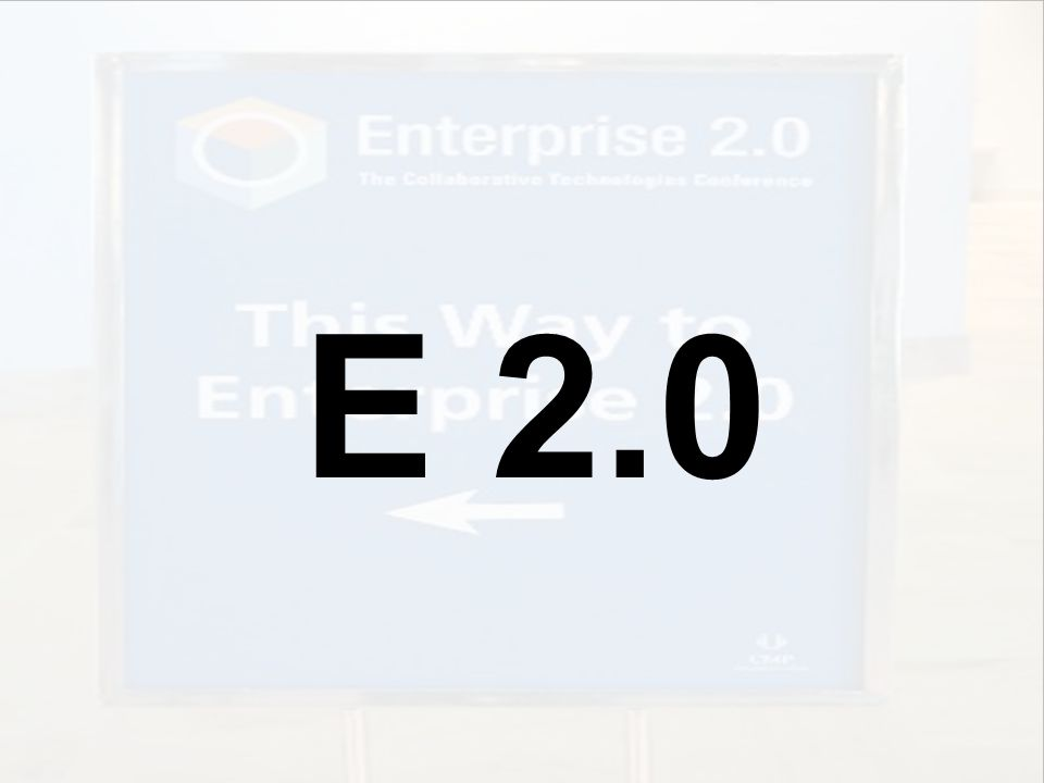 52 EIM Update und Trends 2010 Dr. Ulrich Kampffmeyer PROJECT CONSULT Unternehmensberatung Dr.