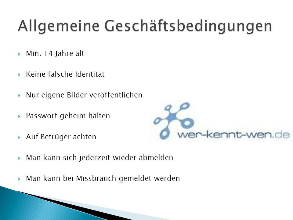 Besteht aus 80 Mitarbeitern Sie verbessern täglich : Funktionen; Netzanfragen und mehr Mitarbeiter BÜROBÜRO In Köln