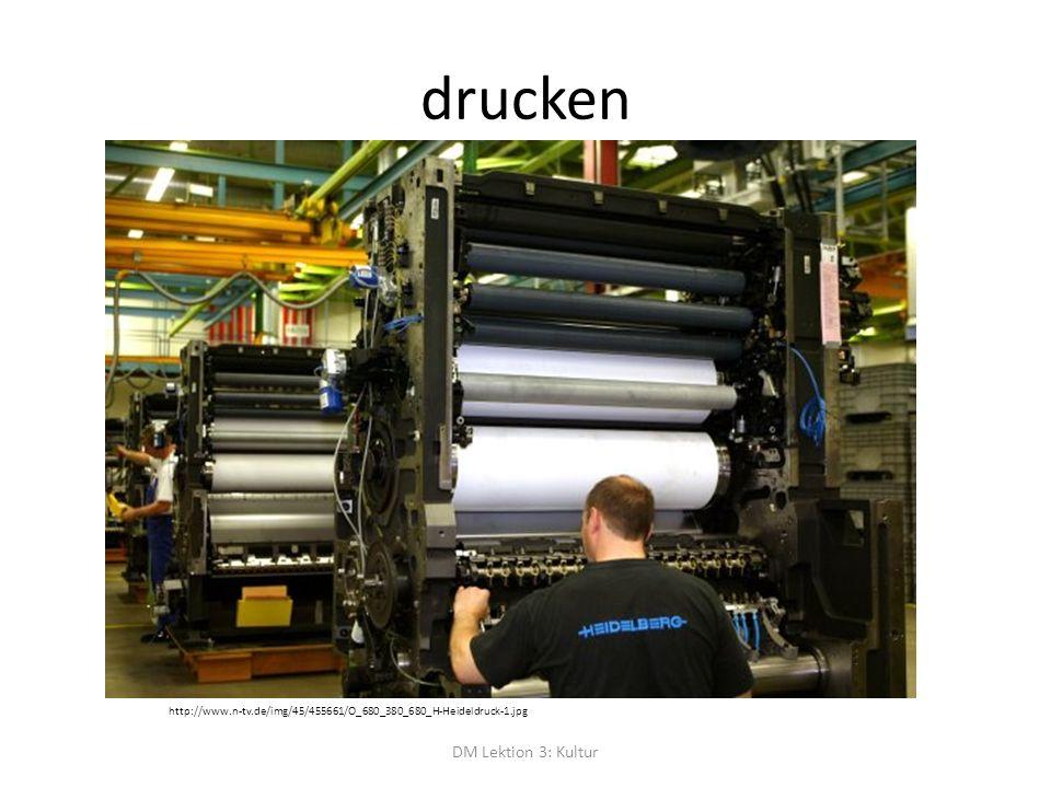 drucken DM Lektion 3: Kultur http://www.n-tv.de/img/45/455661/O_680_380_680_H-Heideldruck-1.jpg