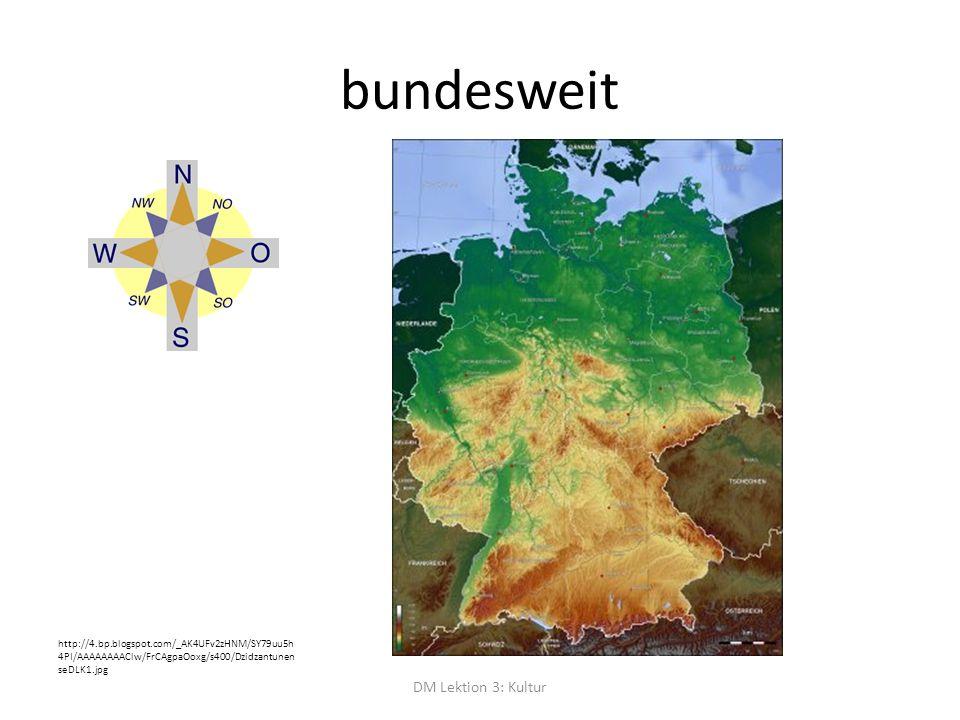 bundesweit DM Lektion 3: Kultur http://4.bp.blogspot.com/_AK4UFv2zHNM/SY79uu5h 4PI/AAAAAAAAClw/FrCAgpaOoxg/s400/Dzidzantunen seDLK1.jpg