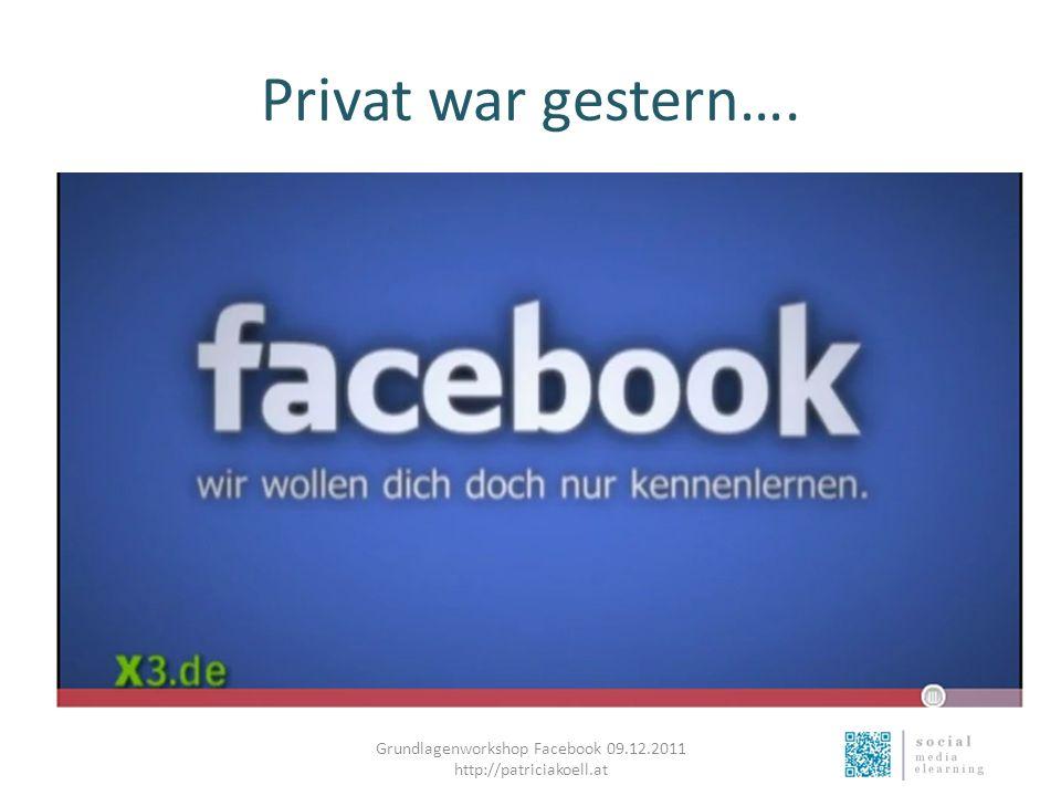 Datenschutz FanPage kommerzielle Tätigkeiten nur auf Unternehmensseiten (Fan Pages) Impressumspflicht nach TMG § 5 facebook- Schriftzug nicht benutzen, Preise auf Fanpage angeben: nur Bruttoangaben mit inkl.