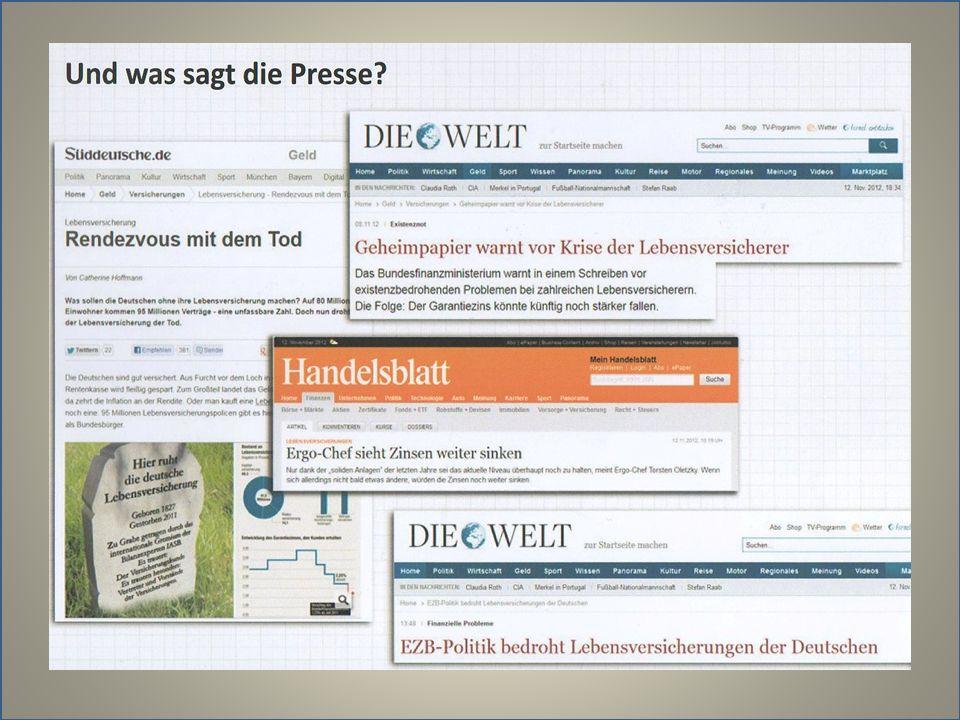 Deutsche Wirtschafts Nachrichten Sparguthaben Die Sparer sind Freiwild Bei Banken-Krise: Kein Anspruch auf Geld von Konto und Sparbuch Verbraucherschu
