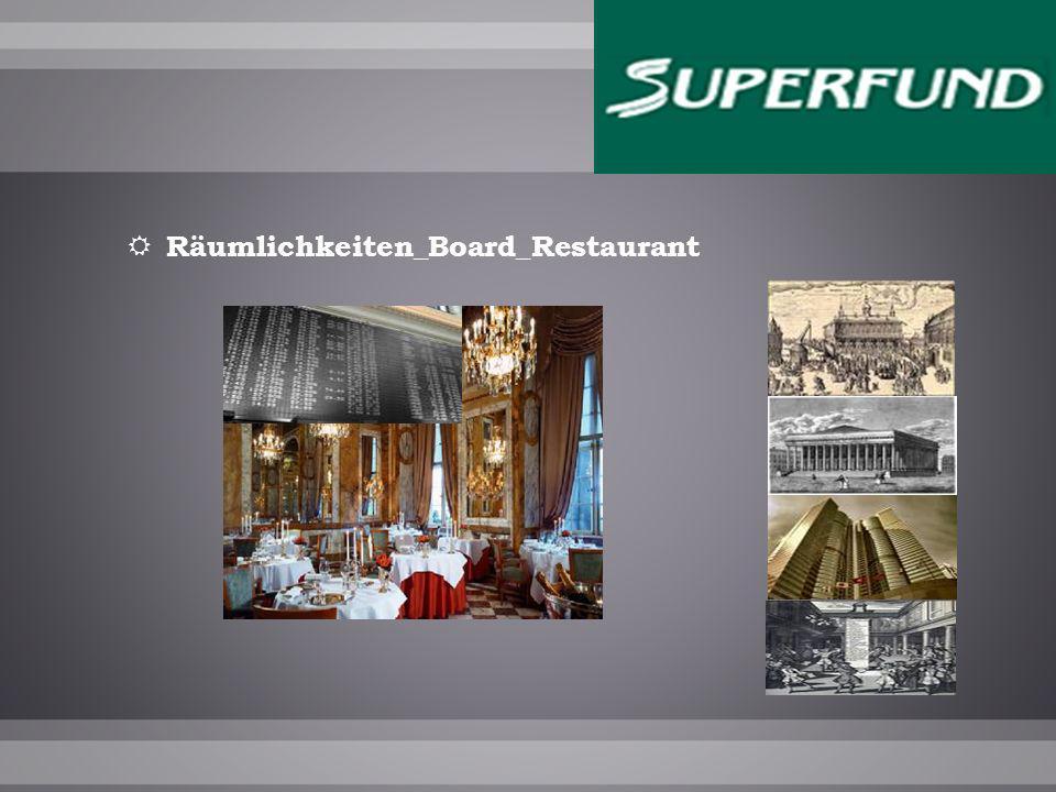 Räumlichkeiten_Board_Restaurant