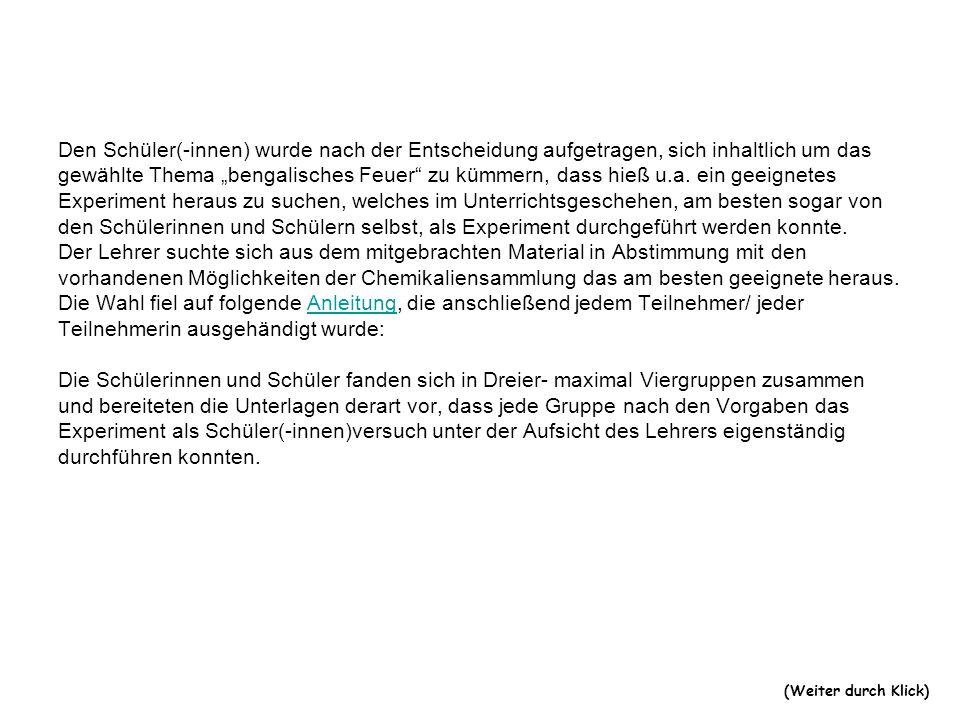 Im Zuge des zweijährigen Bildungsganges der höheren Berufsfachschule gehört am Berufskolleg für Wirtschaft und Verwaltung des Hochsauerlandes in der K