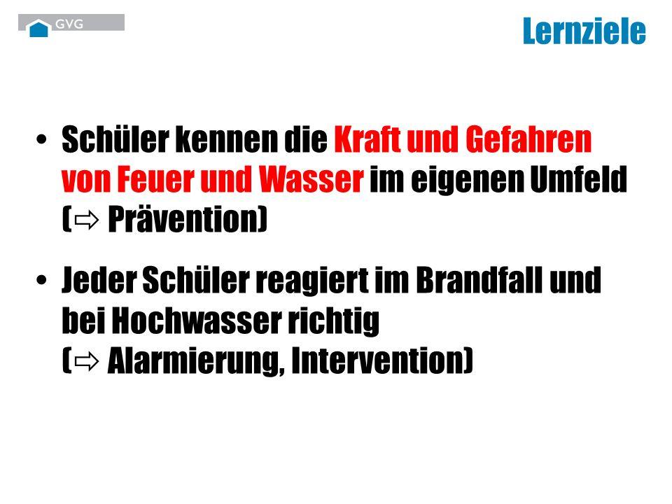 Gebäudeversicherung Graubünden Marlis Wieland Ottostrasse 22, 7001 Chur Telefon 081 257 39 03 marlis.wieland@gvg.gr.ch www.gvg.gr.ch Kontakt