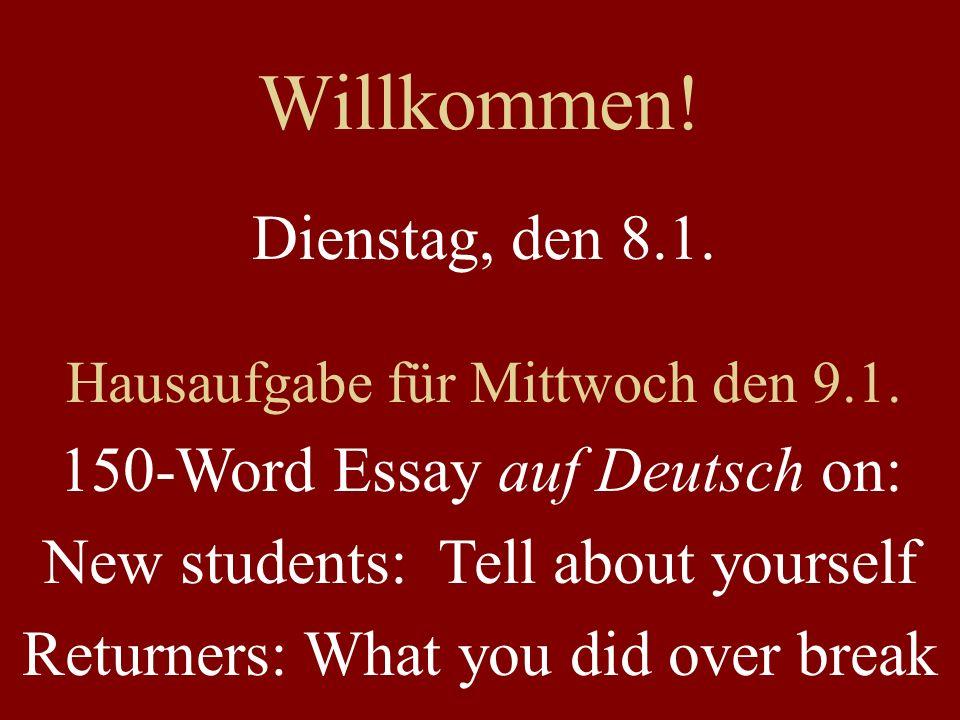 Website http://www.hope.edu/academic/language/german/102/